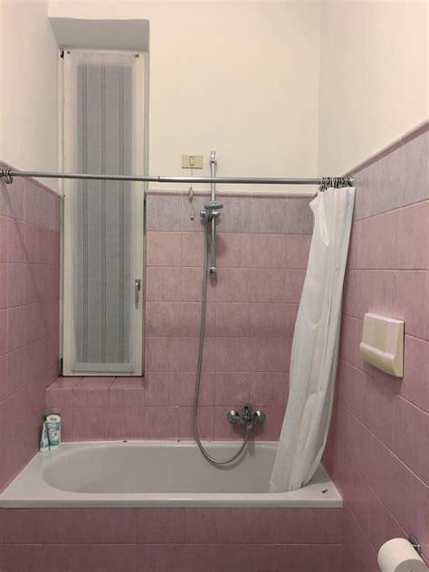 accessori bagno fai da te rinnovare bagno fai da te recuperare spazio in bagno