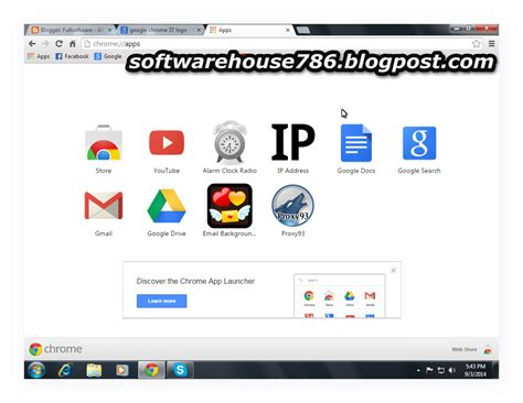 download google chrome full version 2014 download free software for windows google chrome 40