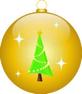 free free christmas ornament clip art image 0515 1012 0219