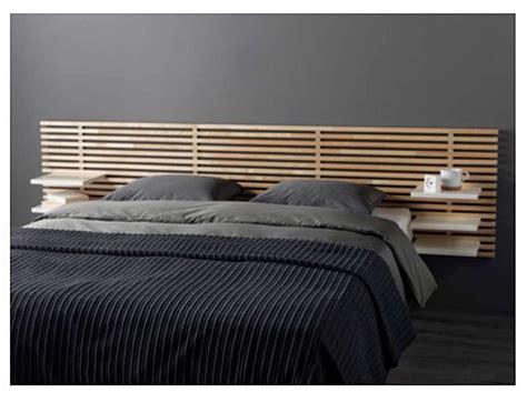 cabeceros ideales  funcionales  dormitorios pequenos