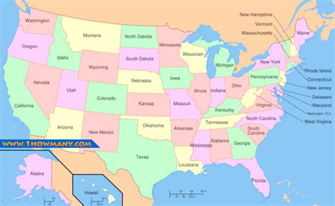 Search In Usa Optimus 5 Search Image How Many States In Usa