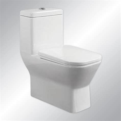 hcg bathroom hcg bathroom 28 images recto builders supply hcg