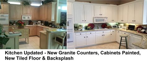 kitchen cabinets updated with paint trim my repurposed updated kitchen cabinets kitchen cabinets updated with