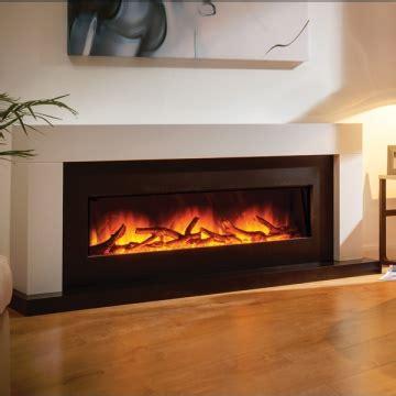 flamerite kayden electric fireplace suite flamescouk