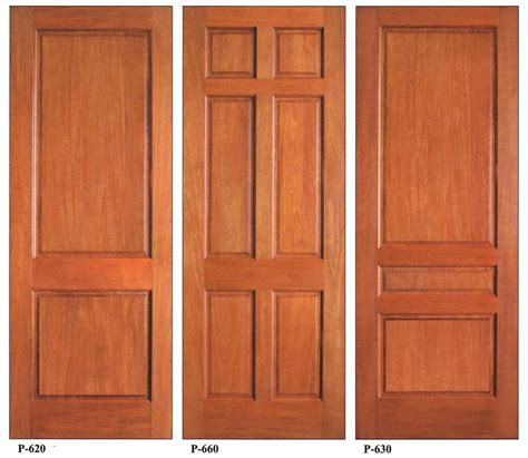 Timber Interior Doors Wooden Doors Wooden Doors Interior