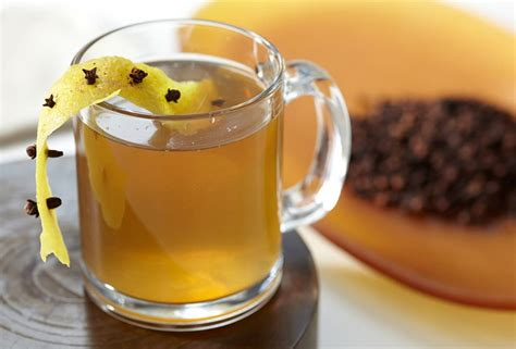 riesling hot toddy recipe toddy recipe crown royal canadian whisky