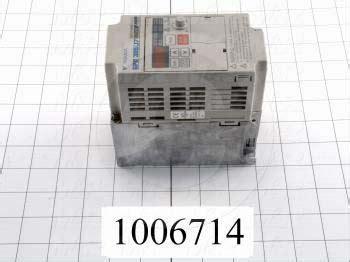 Printer Hp J1000 ac drive m r nuarc amscomatic