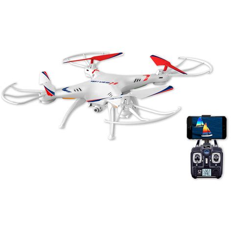 Tongsis Eagle Eye auto hover drone with auto rc remote helicopter airplane car and drone
