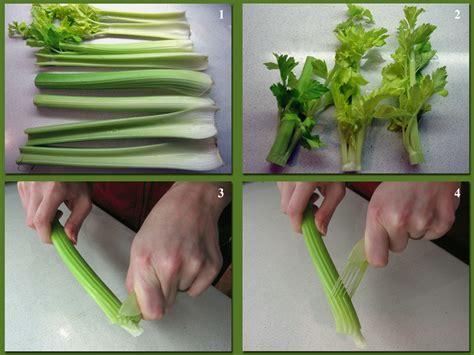 comment cuisiner le c駘eri en branche comment cuisiner le celeri branche 28 images gratinons