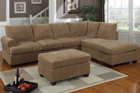 the most comfortable sectional sofa 12 best ideas of dobson sectional sofa