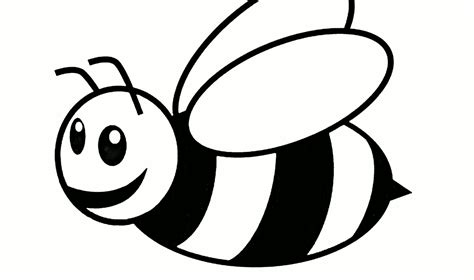 Beehive Coloring Page bee coloring pages easy coloring pages