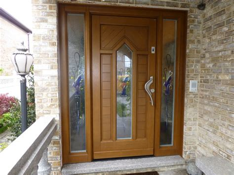 front door styles 2016 beautiful exterior door styles ideas amazing house