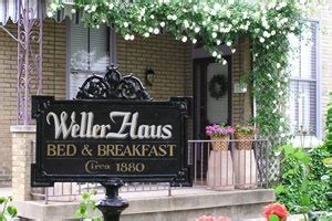 Bed And Breakfast In Kentucky by Weller Haus Bed And Breakfast Bellevue Kentucky Bed