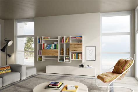 mobili design soggiorno design con i mobili in legno riciclato napol