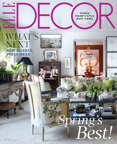 home design and decor magazine home design magazines publications to get inspiration from lamudi
