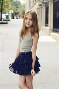 sweet sharona ii sweet sharona ii images usseek com