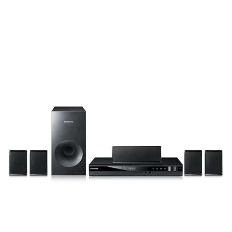 samsung 5 1 home theatre price buy home theatre system