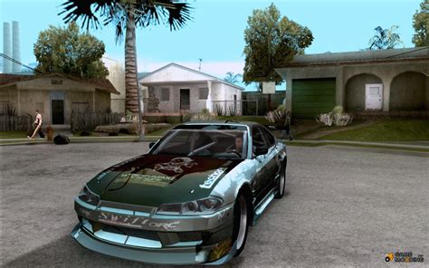 free download gta san andreas tokyo drift full version for pc download gta san andreas tokyo drift for free pc free