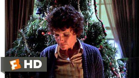 judge reinhold gremlins gremlins 4 6 movie clip a tree with teeth 1984 hd