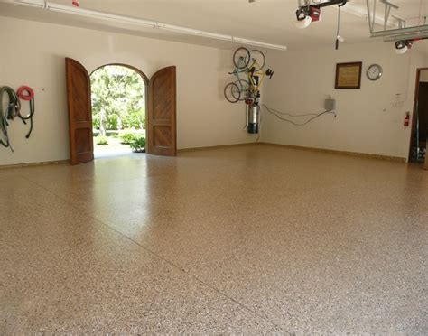 epoxy flooring systems grand forks gurus floor