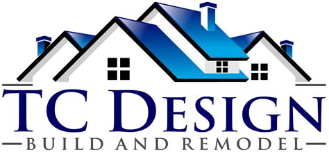 home remodeling logo design contractor logos on pinterest construction logo logo