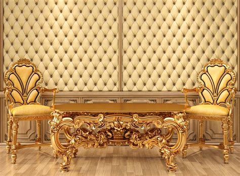 Special piece of furniture by homecaprice com