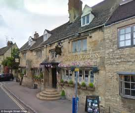 Corner Cupboard Winchcombe - davies dies after choking at the corner cupboard in