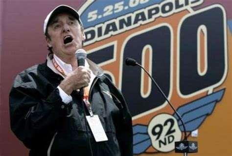 Jim Nabors Back Home In Indiana 301 moved permanently