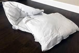 Casper Bed Lower Back Casper Pillow Review