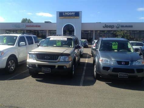 lindsay dodge lindsay chrysler dodge jeep ram manassas va 20111 car