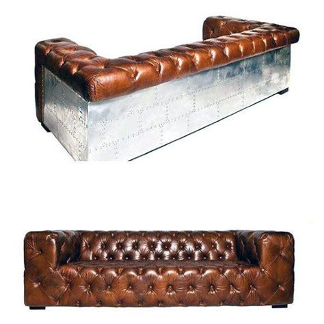 cave sleeper sofa cave furniture sofa cave couches sleeper