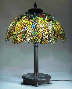 louis comfort tiffany ls 1000 images about tiffany ls on pinterest louis