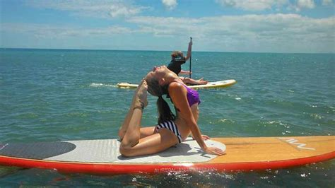 catamaran hire rose bay stand up paddleboard sup hire 1 hour hervey bay