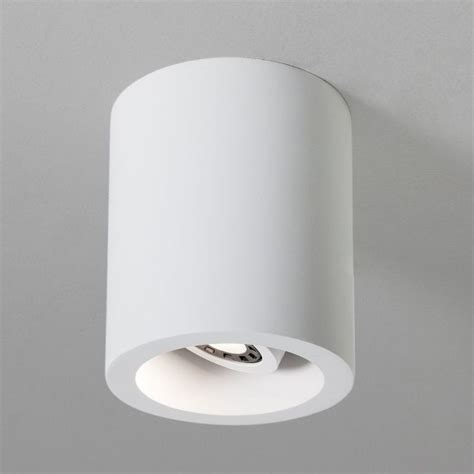 amazon com s g round ceiling downlight l round ultrathin led 17 images about downlights on pinterest spotlight led