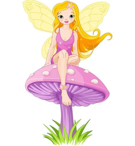fee clipart 133 best fairies and princesses images on