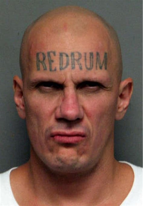 team jimmy joe 16 of the worst bad tattoos let the