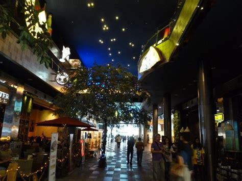 blog gandaria city mall jakarta