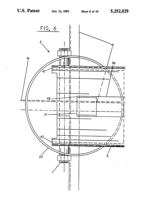 honda wave 125 wiring diagram honda wiring diagram