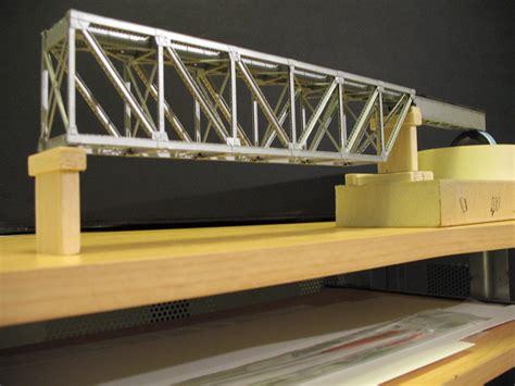 wooden bridge designs the balsa wood bridge designs for engineering class