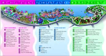 Downtown Disney Florida Map by Pics Photos Disney Quest At Downtown Disney