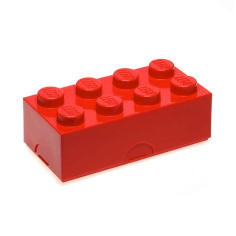 Blocks Lego lego bedroom storage storage heads bricks free