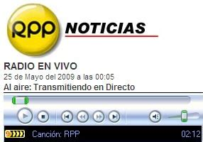 rpp noticias online radio rpp por internet escuchar online fullradios radio en vivo autos post