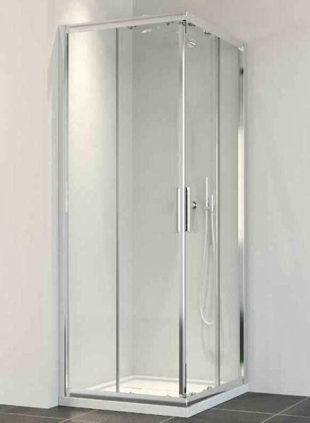 box doccia in offerta box doccia in offerta cabine doccia ed altre soluzioni