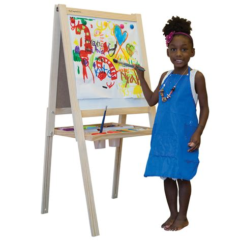easels for kids art easel for kids www pixshark com images galleries