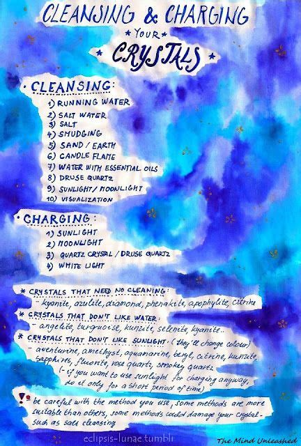 Universal Mind Detox by How To Guide For Cleansing Charging And Programming