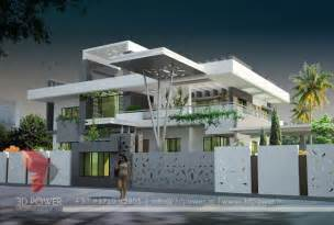 new home design 3d architectural rendering company 3d power