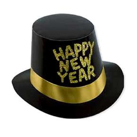 new year in hat yai new year hats alacarte supplies black gold new