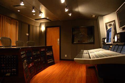 Patchwork Studios - patchwerk recording studios wiki everipedia