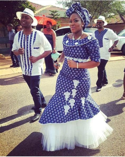 Kitchen Designs Durban by Traditional Shweshwe Dresses 2017 African Traditional