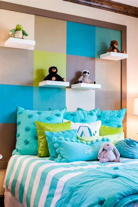 themes n8 cool girl most cool and awesome 2017 teenage girl bedroom ideas